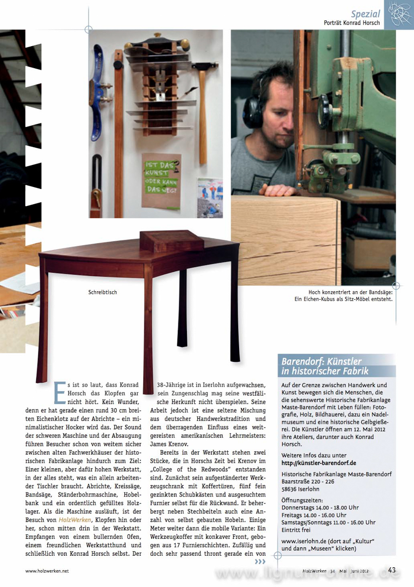 HW Seite43-3