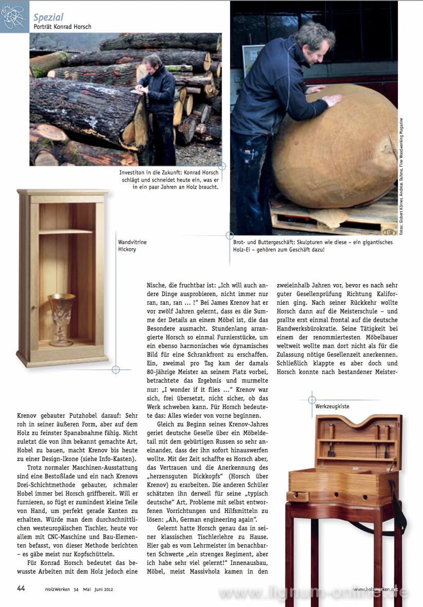 HW Seite44-3
