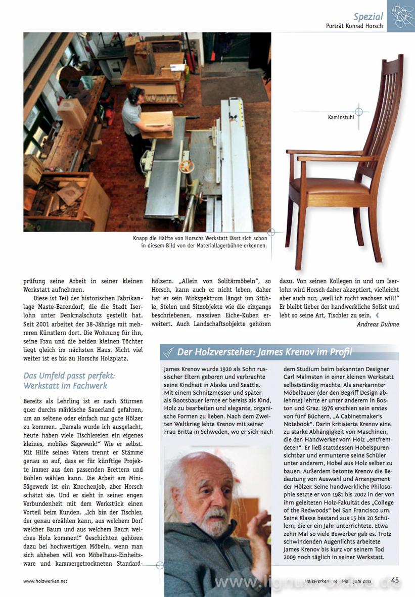 HW Seite45-3