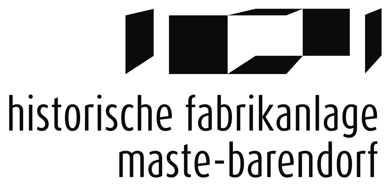 Barendorf-pos